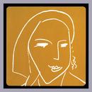 Ella Fitzgerald Sings The Harold Arlen Song Book/Ella Fitzgerald