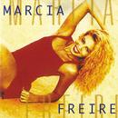 Marcia Freire/Marcia Freire