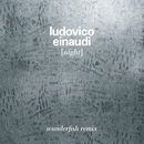 Night (Wunderfish Remix)/Ludovico Einaudi