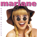 Pertinho De Você/Mariane