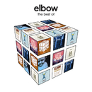 The Best Of/Elbow