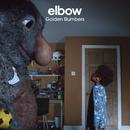 Golden Slumbers/Elbow