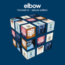 The Best Of (Deluxe)/Elbow