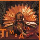 Mãe De Samba/Timbalada