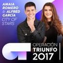 City Of Stars (Operación Triunfo 2017)/Amaia Romero, Alfred García