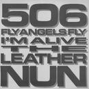506/The Leather Nun