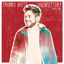 Unforgettable (Radio Mix)/Thomas Rhett