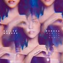 Medusa (Manila Killa Remix)/Kailee Morgue