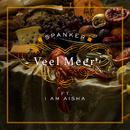 Veel Meer (feat. I Am Aisha)/Spanker