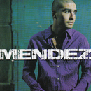 Mendez/Mendez