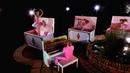 Music Box Dancer/Rocco De Villiers