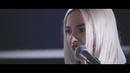 Kokosanki (Red Bull Stripped Session)/Natalia Nykiel
