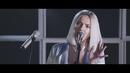 I'm Fine (Red Bull Stripped Session)/Natalia Nykiel