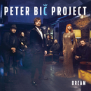 Dream/Peter Bič Project
