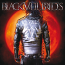 Rebels/Black Veil Brides