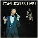 Live! At The Talk Of The Town/Tom Jones