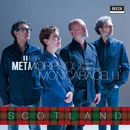 Scotland/Trio Metamorphosi, Monica Bacelli