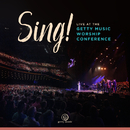 Sing! Live At The Getty Music Worship Conference/Keith & Kristyn Getty