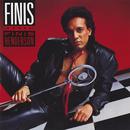 Finis/Finis Henderson