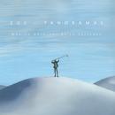 Zoé: Panoramas (Música Original De La Película)/Zoé