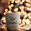 Last Christmas/Stanaj