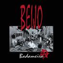 Badameiro/Banda Beijo