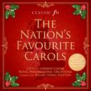 The Nation's Favourite Carols/City of London Choir, Royal Philharmonic Orchestra, Hilary Davan Wetton