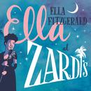 Ella At Zardi's (Live At Zardi's/1956)/Ella Fitzgerald