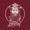 From A Room: Volume 2/Chris Stapleton