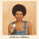 Perfect Angel (Deluxe Edition)/Minnie Riperton