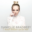 I Don't Believe We've Met/Danielle Bradbery