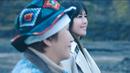 Feng Yi/Yanzi Sun