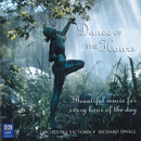Dance Of The Hours: Beautiful Music For Every Hour Of The Day/Orchestra Victoria, Richard Divall