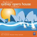 The Best Ever Sydney Opera House Collection Vol. 2 – Organ Spectacular/Michael Dudman