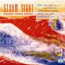 Storm Sight/Michael Kieran Harvey
