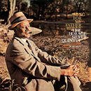 Song For My Father (Flat Transfer From Original Analog Master Tape)/Horace Silver