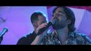 Um Passo A Frente (Ao Vivo / Lyric Video) (feat. Mariana Rios)/Atitude 67