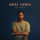 Polarlichter (Single Mix) (feat. MoTrip)/Adel Tawil