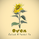 Over (feat. Ferdail Yo)/Zelijah