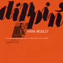 Dippin' (Flat Transfer From Original Analog Master Tape)/Hank Mobley