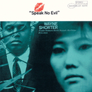 Speak No Evil (Flat Transfer From Original Analog Master Tape)/Wayne Shorter