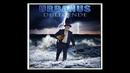 De Legende Albumpromo Official/Urbanus