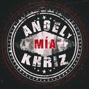 Mía/Angel Y Khriz