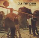 Latino For Life/Mendez