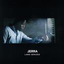 Lang Genoeg/Jerra