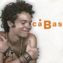 Cabas/Cabas