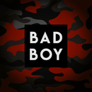 Bad Boy/TIX, Moberg