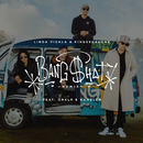 Bængshot (Remix) (feat. KingSkurkOne, OnklP, Kamelen)/Linda Vidala