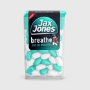 Breathe (feat. Ina Wroldsen)/Jax Jones