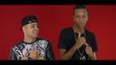 Na Pontinha (Lyric Video)/Jerry Smith, MC Menininho